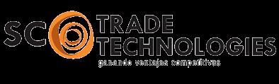 SC Trade Technologies | Servicios de Consultoría e Implantación de Soluciones IT en el Sector del Comercio Exterior