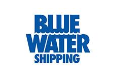 Casos de éxito Blue Water Shipping
