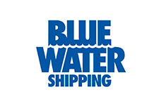 Casos de éxito Blue Water Shipping