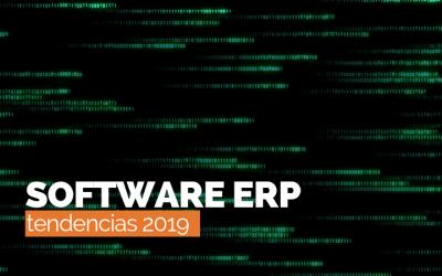 Las 8 tendencias más relevantes de Software para 2019
