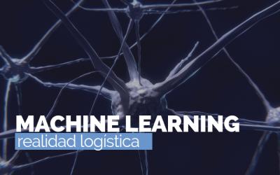 Así es la realidad del Machine Learning