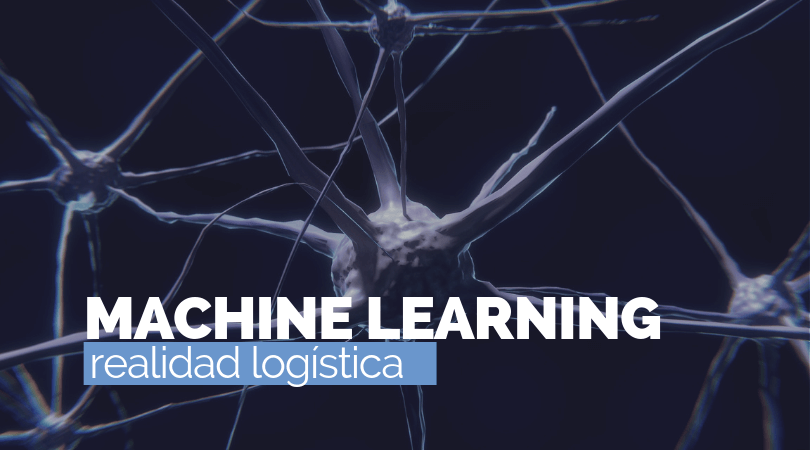 Así es la realidad del Machine Learning